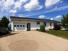 House for sale in Amos, Abitibi-Témiscamingue, 311, Rue  Trudel, 21848745 - Centris.ca