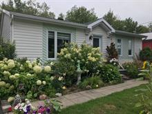 House for sale in La Durantaye, Chaudière-Appalaches, 36, Route  Norbert-Morin, 24506268 - Centris.ca