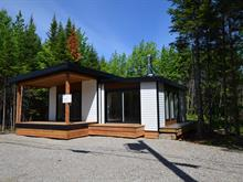 Cottage for sale in Pont-Rouge, Capitale-Nationale, 500, boulevard  Notre-Dame, apt. 5, 26904527 - Centris.ca