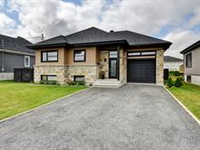 House for sale in Saint-Anaclet-de-Lessard, Bas-Saint-Laurent, 23, Rue  Langlois, 13634908 - Centris.ca