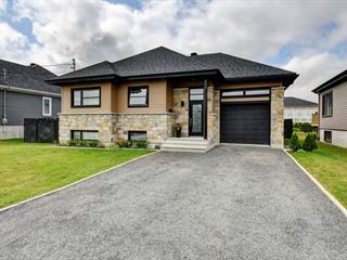Maison à vendre à Saint-Anaclet-de-Lessard, Bas-Saint-Laurent, 23, Rue  Langlois, 13634908 - Centris.ca