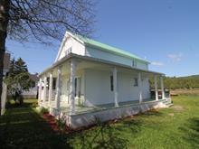 House for sale in Port-Daniel/Gascons, Gaspésie/Îles-de-la-Madeleine, 510, Route  132, 21149950 - Centris.ca