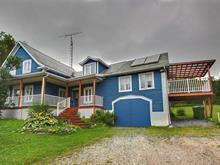 House for sale in Notre-Dame-de-Ham, Centre-du-Québec, 21, Rang  Saint-Philippe, 11812922 - Centris.ca