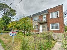 Triplex for sale in Côte-des-Neiges/Notre-Dame-de-Grâce (Montréal), Montréal (Island), 5113 - 5117, Avenue  Prince-of-Wales, 25696718 - Centris.ca