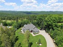 Maison à vendre à Morin-Heights, Laurentides, 227, Rue  Augusta, 9335874 - Centris.ca