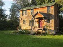 Cottage for sale in Dudswell, Estrie, 243, 2e Avenue, 21323039 - Centris.ca