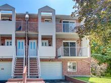 Condo / Appartement à louer à Gatineau (Gatineau), Outaouais, 174, boulevard  La Vérendrye Est, app. 3, 21141304 - Centris.ca