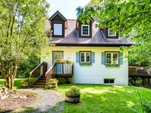 House for rent in Mont-Tremblant, Laurentides, 5, Chemin de la Baie, 12346934 - Centris.ca