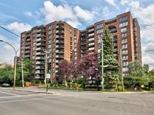Condo à vendre à Côte-des-Neiges/Notre-Dame-de-Grâce (Montréal), Montréal (Île), 6980, Chemin de la Côte-Saint-Luc, app. 606, 23966928 - Centris.ca