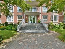 Condo for sale in Anjou (Montréal), Montréal (Island), 6401, boulevard  Joseph-Renaud, apt. 403, 20826833 - Centris.ca