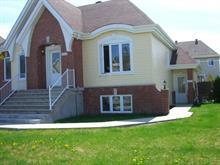 House for sale in Mascouche, Lanaudière, 2860 - 2862, Croissant des Orioles, 25321229 - Centris.ca