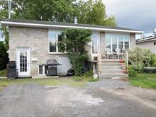 Maison à vendre à Vaudreuil-Dorion, Montérégie, 183, Rue  Bourget, 20780213 - Centris.ca