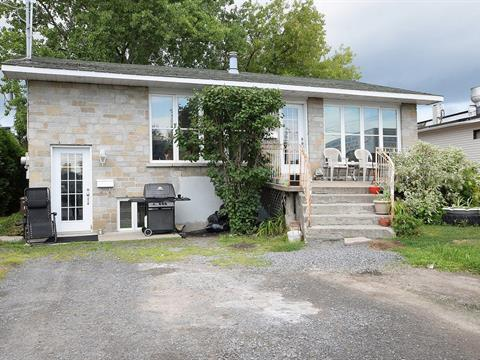 House for sale in Vaudreuil-Dorion, Montérégie, 183, Rue  Bourget, 20780213 - Centris.ca