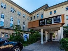 Condo à vendre à Québec (La Cité-Limoilou), Capitale-Nationale, 850, Avenue de Vimy, app. 422, 26331128 - Centris.ca