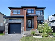 Maison à vendre à Pointe-des-Cascades, Montérégie, 19, Rue  Cheribourg, 20949119 - Centris.ca