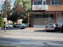 Commercial unit for rent in Laval (Pont-Viau), Laval, 239, boulevard de la Concorde Est, 22359923 - Centris.ca