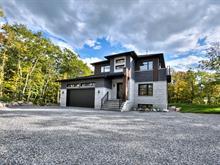 House for sale in Val-des-Monts, Outaouais, 71, Chemin du Haut-Bois, 17664018 - Centris.ca