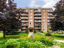 Condo à vendre à Anjou (Montréal), Montréal (Île), 6850, boulevard des Roseraies, app. 604, 10864670 - Centris.ca