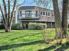 Condo / Appartement à louer à Saint-Bruno-de-Montarville, Montérégie, 405, boulevard  Seigneurial Ouest, app. 207, 22969124 - Centris.ca