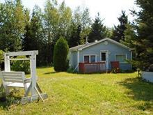 Cottage for sale in Saguenay (Lac-Kénogami), Saguenay/Lac-Saint-Jean, 2899, Chemin du Lac-Damas, 28161794 - Centris.ca