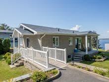 Maison à vendre à Alma, Saguenay/Lac-Saint-Jean, 2515, Chemin de la Rive, 21092556 - Centris.ca