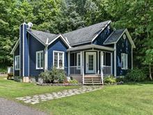 Maison à vendre à Lochaber-Partie-Ouest, Outaouais, 21, Chemin  Guindon, 28245754 - Centris.ca