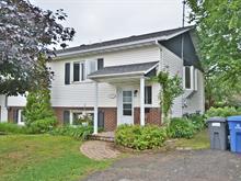 House for sale in Sainte-Foy/Sillery/Cap-Rouge (Québec), Capitale-Nationale, 2094, Rue  De Courcy, 17381300 - Centris.ca