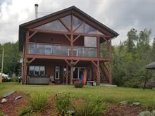 House for sale in Adstock, Chaudière-Appalaches, 452, Rue des Plaines, 25272982 - Centris.ca