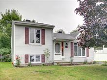 Maison à vendre à Beauport (Québec), Capitale-Nationale, 640, Rue  D'Anglebert, 10897388 - Centris.ca