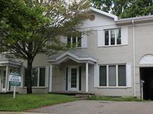 House for sale in Sainte-Foy/Sillery/Cap-Rouge (Québec), Capitale-Nationale, 3886, boulevard  Neilson, 21365679 - Centris.ca