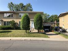 Maison à vendre à Saint-Laurent (Montréal), Montréal (Île), 3200, boulevard  Toupin, 12342470 - Centris.ca