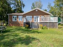 Maison à vendre à Métabetchouan/Lac-à-la-Croix, Saguenay/Lac-Saint-Jean, 104, 1er Chemin, 12767678 - Centris.ca