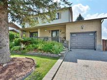 House for sale in Chomedey (Laval), Laval, 2068, Rue  Gendreau, 23062863 - Centris.ca
