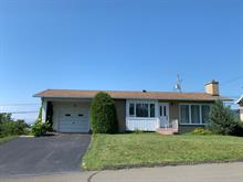 Maison à vendre à Carleton-sur-Mer, Gaspésie/Îles-de-la-Madeleine, 29, Rue de Tracadièche Ouest, 10400007 - Centris.ca