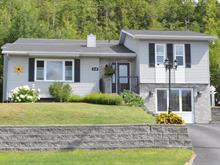 Maison à vendre in Témiscaming, Abitibi-Témiscamingue, 24, Rue  Valcourt, 25172729 - Centris.ca