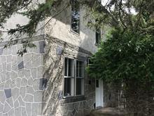 Maison à vendre à La Minerve, Laurentides, 172, Chemin des Fondateurs, 26551874 - Centris.ca