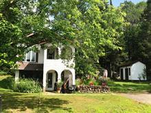 House for sale in Lac-Supérieur, Laurentides, 90, Chemin du Lac-des-Érables, 27937193 - Centris.ca