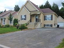 House for sale in Saint-Lin/Laurentides, Lanaudière, 529, Rue  Jean-Dallaire, 17126096 - Centris.ca