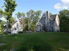 House for sale in Orford, Estrie, 31, Rue de la Savoyane, 16021269 - Centris.ca
