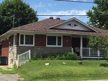 Maison à vendre à Sainte-Thérèse, Laurentides, 7, Rue des Violettes, 28331644 - Centris.ca