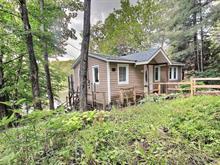 House for sale in Saint-Adolphe-d'Howard, Laurentides, 101, Chemin  Bonanza, 9352121 - Centris.ca