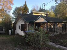 House for sale in Sainte-Sophie, Laurentides, 309, Rue  Richer, 28691662 - Centris.ca