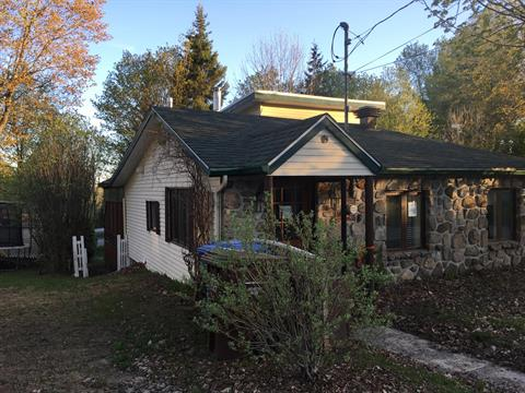 House for sale in Sainte-Sophie, Laurentides, 309, Rue  Richer, 28691662 - Centris.ca