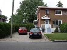 House for sale in Duvernay (Laval), Laval, 47, Croissant  Chevrier, 27320881 - Centris.ca