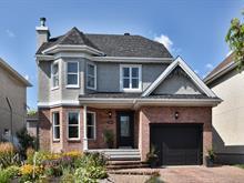 House for sale in Sainte-Rose (Laval), Laval, 2205, Rue des Crécerelles, 15676398 - Centris.ca