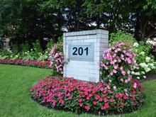 Condo for sale in Verdun/Île-des-Soeurs (Montréal), Montréal (Island), 201, Chemin du Golf, apt. 707, 25494522 - Centris.ca