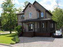 House for sale in Pont-Rouge, Capitale-Nationale, 41, Rue de la Rive, 24879256 - Centris.ca