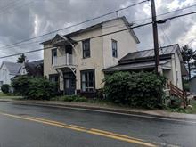 Maison à vendre in Saint-Romain, Estrie, 330, Rue  Principale, 9332538 - Centris.ca