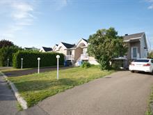 House for sale in Delson, Montérégie, 8, Rue des Érables, 15469832 - Centris.ca