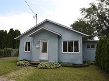 Maison à vendre à Mercier/Hochelaga-Maisonneuve (Montréal), Montréal (Île), 2274, Rue  Théodore, 25385319 - Centris.ca